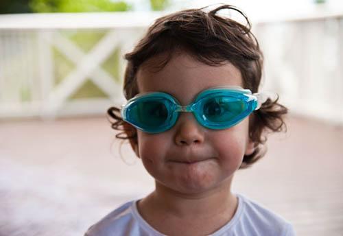 Naila Glasses