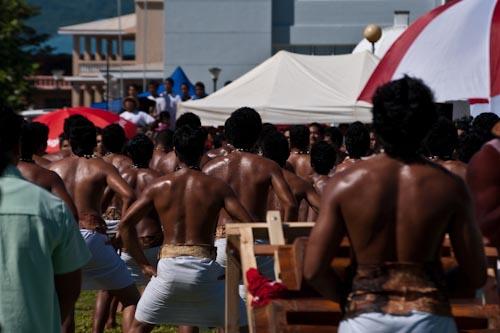 Samoan dance 01