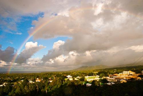 Rainbow full part 1