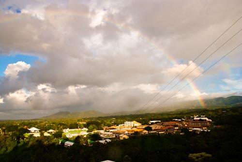 Rainbow full part 2